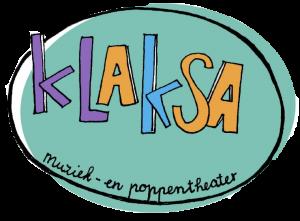 logo blauw knip